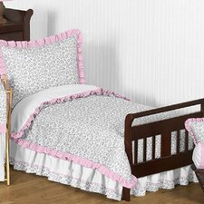 Kenya Toddler Bedding Collection