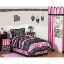 Madison Kid Bedding Collection