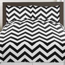Chevron Bedding Collection