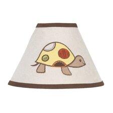 Turtle Lamp Shade