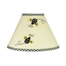 Bumble Bee Collection Lamp Shade