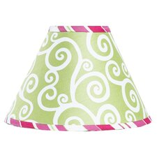 <strong>Sweet Jojo Designs</strong> Olivia Collection Lamp Shade