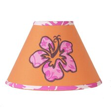 Surf Pink Collection Lamp Shade