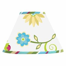<strong>Sweet Jojo Designs</strong> Layla Collection Lamp Shade