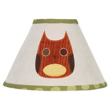 Forest Friends Collection Lamp Shade