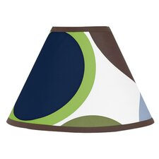 Designer Dot Collection Lamp Shade