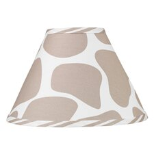 Giraffe Collection Lamp Shade
