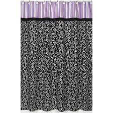Kaylee Shower Curtain