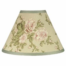 Annabel Collection Lamp Shade