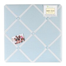 <strong>Sweet Jojo Designs</strong> Go Fish Collection Memo Board