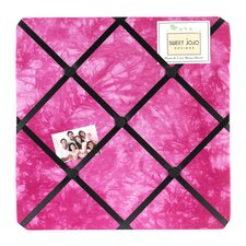 Peace Pink Collection Memo Board