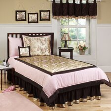 Abby Rose Kid Bedding Collection