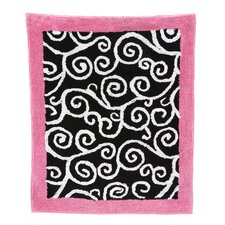 <strong>Sweet Jojo Designs</strong> Madison Collection Floor Rug