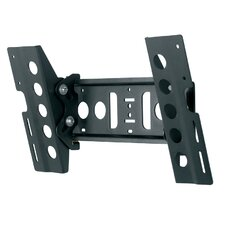 "Tilting TV Mount (25 - 40"" Screens)"