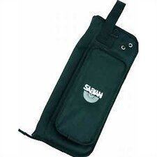 <strong>Sabian Cases</strong> Standard Stick/Mallet Bag