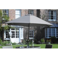 Everlast Patio Parasol