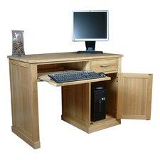 Mobel 1 Drawer Computer Desk