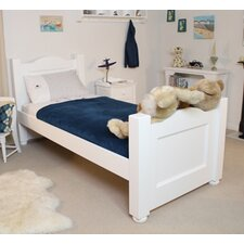 Nutkin Single Children's Bed Frame