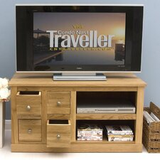 Mobel TV Stand