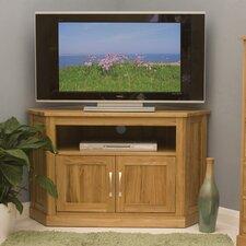 Mobel Corner TV Stand