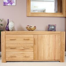 Atlas Sideboard