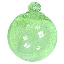 Stardust Ornament