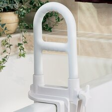 Guardian Tub Grab Bar