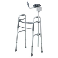 Platform Walker Attachment