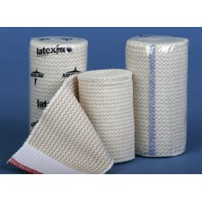 "<strong>Medline</strong> 6"" Matrix Elastic Bandage"
