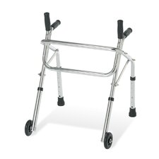 Children's Non-Folding Walker