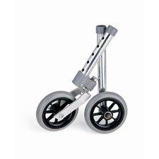 Walker Swivel Wheel