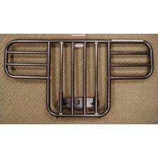Bariatric Bed Rail