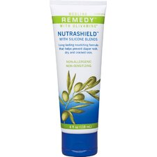 Remedy Nutrashield Cream 12 Count Case