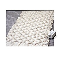 Homecare Aero Pulse Air Pressure Pad