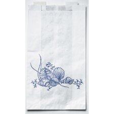 Plastic Bedside Bag