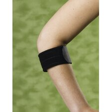 <strong>Medline</strong> Universal Tennis Elbow Strap