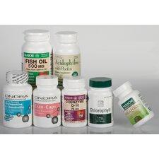Phos-Nak Powder Nutrition