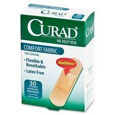 Curad Comfort Bandage