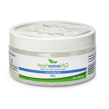 Fresh Wave Continuous Release Gel