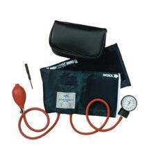 Neoprene Handheld Aneroid Sphygmomanometers