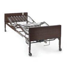 MedLite Hospital Bed