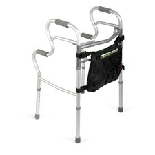 Adult Stand-Assist Walker (Set of 2)