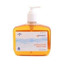 Skintegrity Antibacterial Soap - 16 OZ / 12 per Pack