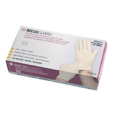 MediGuard Synthetic Exam Gloves (Packof 10)