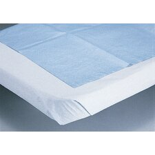 Bed Sheets (Pack of 25)