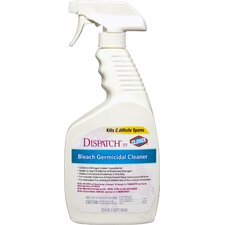 Dispatch Hospital Cleaner Disinfectant
