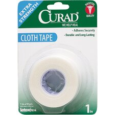 <strong>Medline</strong> Curad Cloth Tape (Case of 24)