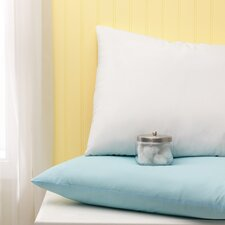 <strong>Medline</strong> Ovation Pillow (Set of 2)