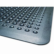 FlexStep Rubber Antifatigue Mat