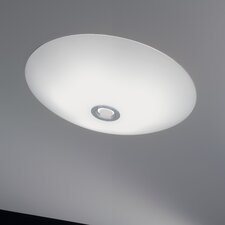 Disco 4 Light Flush Mount